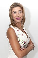 Helena Somodi La Pastina
